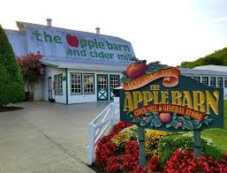 Review Of The Apple Barn And Cider Mill By Local Expert Breakfast Vacation Ideas Pinterest Farmhouse 44 Best Gatlinburg Restaurants Images On 189 Pigeon Forge Smoky Mountain Brewery And Restaurant Tn Road Trip Make Group Reservations At Applewood The Apple Barn Part 2 Seervillepigeon Youtube Should You Dine At 138 Great Places To Eat In Cabin Rentals September 2011 Which Mountains Are Open Thanksgiving