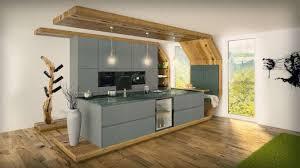 modelle gfrerer küchen qualitätsmöbel küche umbauen