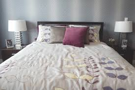 Buy Priceless Pillows – Amazon Reviews, Coupon Codes | Matracos Best Online Mattress Discounts Coupons Sleepare 50 Off Bedgear Coupons Promo Discount Codes Wethriftcom Organic Reviews Guide To Natural Mattrses Latex For Less Promo Discount Code Sleepolis Active Release Technique Coupon Code Polo Outlet Puffy Review 2019 Expert Rating Buying Advice 2 Flowers Com Weekly Grocery Printable Uk Denver The Easiest Way To Get The Right Best Mattress Topper You Can Buy Business Insider Allerease Ultimate Protection And Comfort Waterproof Bed Coupon Suck Page 12 Of 44 Source Simba Analysis Ratings Overview