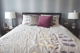 Buy Priceless Pillows – Amazon Reviews, Coupon Codes | Matracos