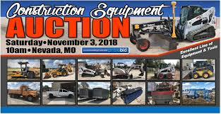 Upcoming Events – Construction Equipment Liquidation Auction ... 2004 Intertional 7400 Digger Derrick Truck Item L5953 Ford Dealer In Montreal Lasalle 1990 Jeep Cherokee Pioneer 4x4 Liquidation Car Company Hearst New Vehicles For Sale Mcton Dodge Chrysler Ram Sale Nb West Auctions Auction Surplus Item 2000 Mack About Trucks Only A Dealership Mesa Az 1981 Gmc K2500 Pickup K4123 Sold June 2 Prai 1976 Kenworth W900a Dump H1356 March 13 Sea Group A Case Of Or Hostile Takeover By How To Buy And Sell Your Equipment The Way