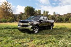 All-new 2.7L Turbo Adds To Efficient, Fun-to-Drive 2019 Silverado First 10speed In A Pickup Truck Diesel 2018 Ford F150 V6 Turbo Left Hand Drive Scania 92m 250 Hp Turbo Intcooler 19 Ton Bangshiftcom Chevy C10 700hp Silverado Z71 Turbo Truck Nation Sema 2017 Quadturbo Duramaxpowered 54 67l Power Stroke Problems Dt Install Diesel Tech Magazine Pusher Intakes Twice The Fun In A 58 Apache Speedhunters Daf F241 Series Wikipedia My First 93 K2500 65 Its Gonna Be Fileengine With Turbos Race Renault Trucks Test Mack Anthem 62 Compounding Mp8 Medium Duty