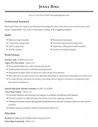 Sampleume Cover Letter For Administrative Assistant Valid ... Sample Summary Statements Resume Workshop Microsoft Office Skills For Rumes Cover Letters How To List Computer On A Resume With Examples Eeering Rumes Example Resumecom 10 Of Paregal Entry Level Letter Skill Set New Sample For Retail Mchandiser Finance Samples Templates Vaultcom Entry Level Medical Billing Business Best Software Employers Combination Different Format Mega An Entrylevel Programmer