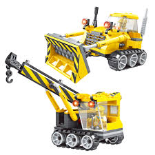 Aliexpress.com : Buy 8 Types DIY Engineering Vehicle Car Dump Truck ... Lego City Great Vehicles Pickup Tow Truck Lego City And City Dump 4434 Brand New 4600 Pclick Buy Dump Features Price Reviews Online In India Cstruction 7631 The Claw It Moves Elementary A Blog Of Parts Ideas Product Ideas Articulated H7631 Traffic 100 Complete With 2 Minifigs Garbage Trucks Dump Truck Remake Legocom 7998 Heavy Hauler Double From 2007 Youtube