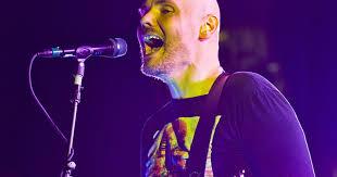 Mayonaise Smashing Pumpkins Live by Q U0026a Billy Corgan On Vocal Smashing Pumpkins Fans Led Zeppelin U0027s