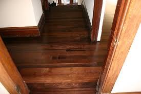 Finishing Douglas Fir Flooring by 100 Year Old Douglas Fir Flooring Restoration Traditional Hall