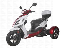 Birdy's Scooter's & ATV's | Our Prices Are