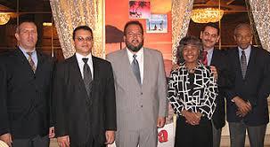 bureau du tourisme montreal paxnouvelles le ministre du tourisme de cuba en visite à montréal