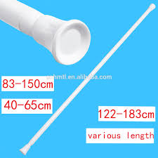 Spring Curtain Rods 84 by Spring Tension Rod Spring Tension Rod Suppliers And Manufacturers
