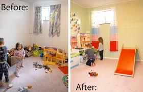 Home Furnitures Sets Playroom Storage Ideas Ikea Playroom
