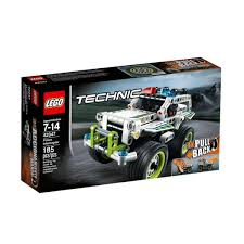Cek Harga Lego Technic 42047 Police Interceptor Dan Spesifikasi ... Lego City Police Tow Truck Trouble 60137 Target Building Toy Pieces And Accsories 258041 Custom Lego Here Is How To Make A 23 Steps With Pictures Alrnate Models Challenge 60044 Mobile Unit Town Fire Police Trucks Youtube Amazoncom 7288 Toys Games 2014 Brickset Set Guide Database Forest Hot Sale 706pcs 8in1 Swat Blocks Compatible Prices Philippines Price List 2018 60023 Starter Set