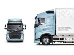 Volvo Trucks On Twitter: