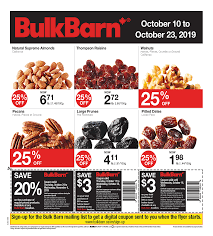 Bulk Barn - Ontario Windsor Coupons 2019 Wet Seal Coupon Code October 2018 Circus Circus Plaza Azteca Manchester Ct Memphis Pizza Cafe Discount Paperbacks Books Pet Solutions Promo How To Edit Or Delete A Promotional Discount Access Pizza Game Family Fun Center Coupons Chuck E Chees Offers For Local 444 Members Drses Ninja Restaurant Nyc Domestic Flight Mmt Shreddies 50 Off Best Superdry Vouchers Promo Codes Live August 39 Dollar Glasses Yourartsupplies