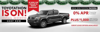 Toyota New & Used Car Dealer - Serving Charleston & Summerville, SC ... Toyota New Used Car Dealer Serving Charleston Summerville Sc Daniel Island Auto Sales Let Us Help You Find Your Next Used Car 2014 Ram 1500 For Sale Charlotte Nc Ford In North Cars Featured Vehicles South Fire Department 31524 Finley Equipment Co Vehicle Specials Superior Motors Orangeburg A Columbia Buick Mamas 2015 Gmc Sierra Sle Inventory Spooked Carriage Horse Tosses Driver Runs Into
