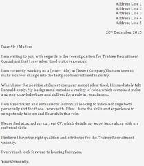 26 Sample Cover Letter Email | Resume Template Styles Email For Job Application With Resume And Cover Letter Attached Template Follow Up Good Xxooco Cv 2cover Best Sample Docx Inspirational Covering Format Submission Of Documents Fresh Cover Letter Sending Resume To Consultants Focusmrisoxfordco Graduate Nurse Valid Rumes 25 Simple Examples 30 Free Referral Coll Message With Attached On Samples Rumes Awesome