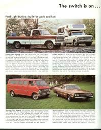1969 Ford Truck Brochure Ranchero Pickup Van Heavy-Duty 4WD Club Wagon 1967 To 1969 Ford F100 For Sale On Classiccarscom Wiring Diagram Daigram Classic Trucks 0611clt Pickup Truck Rabbits Images Of Big Old Spacehero N C Series 500 550 600 700 750 850 950 Sales F250 Highboy 4x4 Crew Cab Club Forum Receives A New Fe Stroker Fordtrucks Directory Index Trucks1969 Astra Blue Bronco Torino Talladega Pinterest Interior Fseries Dream Build Review Amazing Pictures And Look At The Car