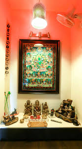 66 Best Indian Home Pooja Mandir Designs Images On Pinterest ... Stunning Wooden Pooja Mandir Designs For Home Pictures Interior Diy Fniture And Ideas Room Models Cool Charming At Blog Native Temple Mandir Teak Wood Temple For Cohfactoryoutlmapnet 100 Best Unique Tumblr W9 2752 The 25 Best Puja Room On Pinterest Design Beautiful Contemporary Design Awesome Ideas Decorating
