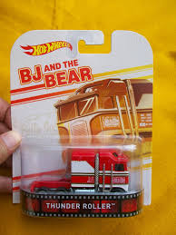 King Of Toys: BJ And The Bear Diecast Hotwheels Memory Luis Reyes On Twitter With Bj And The Bear The Great American Scale Model Semi Truck Kenworth License Tag Plates Bj Bear Canvas Ehamster B J Imageboxcom Claims No Ownership Or Rights K100 Mod Farming Simulator 17 Gta Place Bj Front Back Car Mat Jsnr Skin Trailer Youtube Replica Ats Mods Combo Scenes From Brad Wikes Southern Classic Truck Show