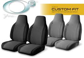 Oe™ Series Semi Custom-fit Car Seat Covers By Fia Archives - Fia Inc ... Truck Seats Blog Suburban Seat Belts Heavy Duty Big Rig Semi Trucks Gwr Slamitruckseatsinterior Teslaraticom Suppliers And Manufacturers At Alibacom Cover Standard 30 Inch Back Equipment Covers Llc Km Midback Seatbackrest Kits Coverall Waterproof Custom Seat Covers From Covercraft Tennessee Highway Patrol Using Semi Trucks To Hunt Down Xters On Wrangler Series Solid Custom Fia Inc Car Interior Accsories The Home Depot Coverking Cordura Ballistic Customfit