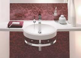 vasque plan variable villeroy boch salle de bains sfcp ficop