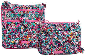 40% Off Vera Bradley Handbags At Macy's! - The Krazy Coupon Lady 65 Off Vera Bradley Promo Code Coupon Codes Jun 2019 Bradley Sale Coupons Shutterfly Coupon Code January 2018 Ebay Voucher Codes October Zenni Shares Drop As Company Slashes Outlook Wsj I Love My Purse Clothing Purses Details About Lighten Up Zip Id Case Polyester Cut Vines Vera Promotion Free Shipping Crocs Discount Newpromocodes Page 4 Ohmyvera A Blog All Things 10 On Kasa Smart By Tplink Dimmer Wifi Light T Bags Ua Bookstores Presents Festivus