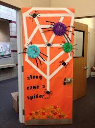 pictures of door decorating contest ideas office door decorating contest ideas style yvotube