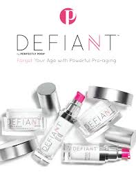 Defiant Booklet By Marie Hernandez Jones - Issuu Perfectly Posh With Kat Posts Facebook 3 Off Any Item At Perfectlyposh Use Coupon Code Poshboom Poshed Perfectly Im Not Perfect But Posh Pampering Is Jodis Life Publications What Is Carissa Murray My Free Big Fat Yummy Hand Creme Your Purchase Of 25 Or Me Please Go Glow Goddess Since Man Important Update Buy 5 Get 1 Chaing To A Coupon How Use Perks And Half Off Coupons Were Turning 6 We Want Celebrate Tribe Vibe By Simone 2018