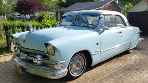 100 Long Island Craigslist Cars And Trucks By Owner 1951 Ford Victoria For SaleRuns Perfect No IssuesSame 25