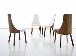 Fancy Modern Dining Room Chairs And Can Be BMKNRFC