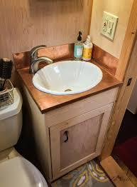 Bathtub Reglazing Clifton Nj by Articles With Stock Tank Bathtub Drain Tag Superb Stock Tank