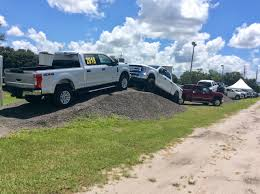 100 Truck Accessories Orlando Fl Kelley Lakeland Store 425 S Lake Parker Ave Lakeland FL