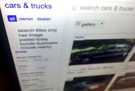 Edmunds: How To Avoid Fraud When Buying A Car Online | Cars ... Craigslist State Adds 2 Months To Toll Road Discount Program Nwi Widow Maker Wheel Safety Modifications Ford Truck Enthusiasts Forums Texas Classic Cars And Trucks Used Best Northwest Indiana Farm Garden Eastern Preowned Dealership Decatur Il Midwest Diesel Cheap For Sale By Owner Pics Drivins Toyota Awesome