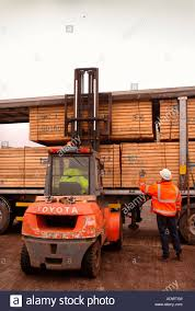 Fork Lift Pallets Stock Photos & Fork Lift Pallets Stock Images - Alamy Volvo Fh12420 Hook Lift Trucks Price 15904 Year Of China New Forklift Truck Warehouse Equipment Alfa Series Pictures Forklifts Nw Meet The Jeepster Jeeps Cars And Auto Picture 092011 Ram 1500 4wd 6 Rough Country Suspension Lift Kit W A D Competitors Revenue Employees Owler Company Broshuis 2ad52 Ausziehbar Bis 22m15 Liftlenkachse Semitrailer Used Toyota Fork Model 5fcc25 3350 Logistics Isometric Illustration With Packing 2007 Dodge Ram Lifted From Milam Mazda Ad Youtube 2003 Intertional 7300 Bucket For Sale In Medford Oregon