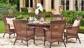 carls patio outdoor furniture gallery