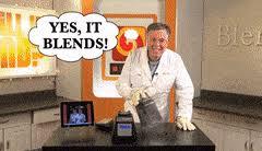 Blend Ipad 2 Will It Willitblend Blendtec Blenders Blending