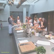 cours de cuisine pas cher cours de cuisine pas cher charmant cours de cuisine