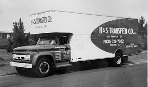The Long Haul: H&S Transfer Is Augusta's Oldest Trucking Company ... Used Trucks For Sale In Augusta Ga On Buyllsearch H2duex F650 Supertrucks Ford Foose Transport Terry Akunas Trucking Industry Portfolio Augusta Georgia Richmond Columbia Restaurant Bank Attorney Show N Tow 2007 When Really Big Is Not Quite Enough Flooding Issues Increasing Some Parts Of The Csra Wjbftv F W Transportation Truck Youtube Freightliner Fire Dept Fl Al Rescue Station Firemen Volunteer Food Truck Festival Driving Away Hunger