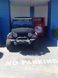 Pumpkin Patch Santa Clarita by Jeeps Are Special Santa Clarita Gazette And Free Classifieds