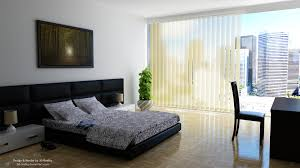 Archaicawful Nice Bedrooms Image Inspirations Home Design Bedroom Furniture Shops Sunny Room