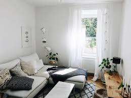 roomtour leben und arbeiten zu hause antonias wohnzimmer