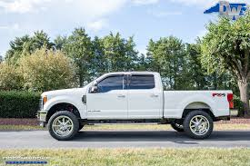 White Ford F250 FX4 — Dreamworks Motorsports 2018 Ford F150 Prices Incentives Dealers Truecar 2010 White Platinum Trust Auto Used Cars Maryville Tn 17 Awesome Trucks That Look Incredibly Good Ford Page 2 Forum Community Of 2009 17000 Clean Title Rock Sales 2017 Ladder Rack Topperking Super On Black Forgiato Wheels By Exclusive Motoring 4x4 Supercrew Xlt Sport Review Pg Motors Truck Best Image Kusaboshicom That Trade Chrome Mirror Caps For Oxford White 1997 Upcoming 20
