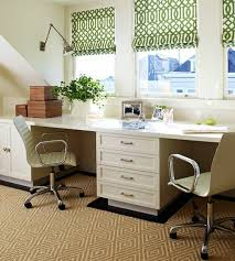 un bureau feng shui beautiful feng shui chambre bureau pictures design trends 2017