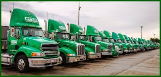 About Moran Transportation Corporation Moran Logistics Youtube Truck Drivers Detained More Than 3 Hours Dat History Members Distributors Consolidators Of America Lone Star Transportation Merges With Daseke Inc Top 100 Truckers 2016 About Cporation List Top Motor Carriers Released For 2017 Mike President Linkedin Filemoran Fleet Tractorsjpg Wikimedia Commons