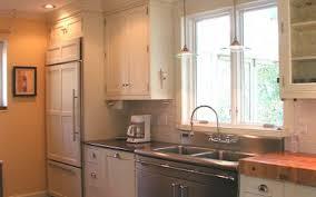 Corner Kitchen Sink Cabinet Ideas by Home Decor Corner Kitchen Sink Designs Arts And Crafts Wall