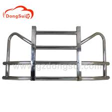 China Merican Truck Auto Body Spare Parts Truck Guard Photos ... 10585201 Truck Racks Weather Guard Us Frontier Gear 7614003 Xtreme Series Black Grille Photos Semi Grill Guards For Peterbilt Kenworth And 2017 Toyota Tacoma Westin Topperking Heavy Duty Deer Tirehousemokena Cab Accsories Hpi Blue Scania R500 With A Large Editorial Stock Armored Truck Guard Shot In Apparent Robbery At Target Sw Houston China American Auto Body Spare Parts Bumper Bull Commercial Range Truckguard Rock Oil Chevy Avalanche Without Cladding 2003 Wireless Reversing Camera System With 7 Monitor