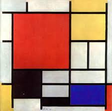Img 3226247 1 Famous Simple Modern Artj