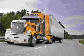 100 Star Trucking Company OOIDA Discounts With Freightliner And Western