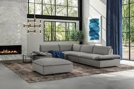 104 Modren Sofas Ewf Modern Furniture Modern Organic Furniture Decor