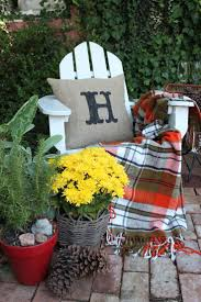 Inexpensive Patio Ideas Pictures by Patio 61 Good Inexpensive Patio Ideas New For Inspiration