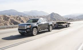 Truck Trend 2017 Pickup Truck Of The Year: Day Two Towing Test ... Fords Customers Tested Its New Trucks For Two Years And They Didn Scania Will Test Autonomous Truck Convoys In Singapore Torque Truck Driver Drug Test Best Image Kusaboshicom Walmart Tesla Semi Trucks Transporting Merchandise Ram 1500 Ssv Police Pickup Full Review Car Drives 2017 An Epic Year New Heavy 2018 Of The Year How We Ram Drive University Cdjr Rome Freightliner Deploys Fleet 30 Electric With Us Ford F150 Xl Diesel Commercial First Motor Trend Mercedesbenz Actros1 Review Testroute Curve Beregnung Marks Unrecognizable Does No Stock